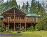 Primary Listing Image for MLS#: 1243274