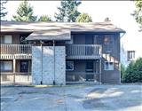 Primary Listing Image for MLS#: 1245474