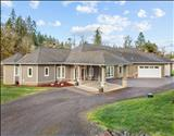 Primary Listing Image for MLS#: 1247674