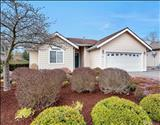 Primary Listing Image for MLS#: 1249774
