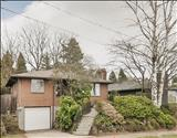 Primary Listing Image for MLS#: 1251274