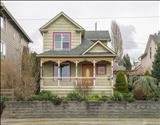 Primary Listing Image for MLS#: 1252374