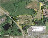Primary Listing Image for MLS#: 1260474