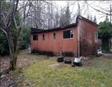 Primary Listing Image for MLS#: 1261874