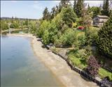 Primary Listing Image for MLS#: 1265774