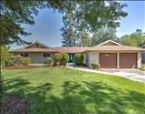 Primary Listing Image for MLS#: 1266274
