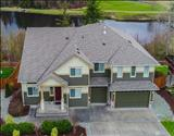 Primary Listing Image for MLS#: 1267174