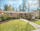 Primary Listing Image for MLS#: 1267274
