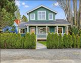 Primary Listing Image for MLS#: 1281174