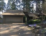 Primary Listing Image for MLS#: 1282274