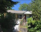 Primary Listing Image for MLS#: 1298274