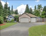 Primary Listing Image for MLS#: 1304574