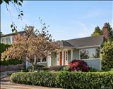 Primary Listing Image for MLS#: 1307874