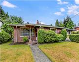 Primary Listing Image for MLS#: 1309074