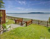Primary Listing Image for MLS#: 1310374
