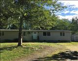Primary Listing Image for MLS#: 1312074
