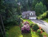 Primary Listing Image for MLS#: 1312874