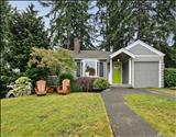 Primary Listing Image for MLS#: 1314774