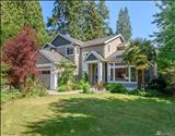 Primary Listing Image for MLS#: 1314874