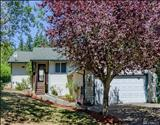 Primary Listing Image for MLS#: 1319574