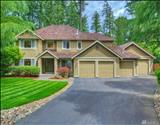 Primary Listing Image for MLS#: 1321974