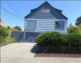 Primary Listing Image for MLS#: 1324074