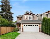 Primary Listing Image for MLS#: 1327774