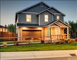 Primary Listing Image for MLS#: 1330974