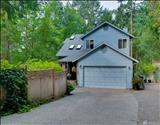 Primary Listing Image for MLS#: 1331374