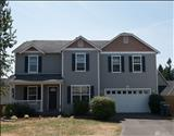 Primary Listing Image for MLS#: 1332874