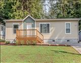 Primary Listing Image for MLS#: 1334774