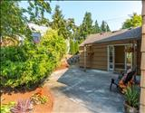 Primary Listing Image for MLS#: 1336774