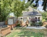 Primary Listing Image for MLS#: 1339874