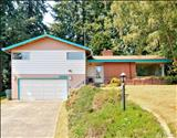 Primary Listing Image for MLS#: 1341774