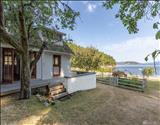 Primary Listing Image for MLS#: 1342474