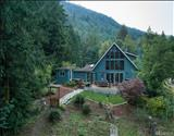 Primary Listing Image for MLS#: 1344074