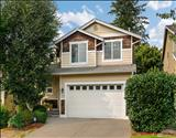 Primary Listing Image for MLS#: 1347474