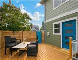 Primary Listing Image for MLS#: 1352674