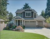 Primary Listing Image for MLS#: 1354774