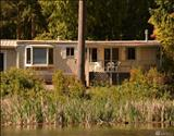 Primary Listing Image for MLS#: 1360274