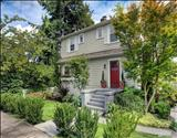 Primary Listing Image for MLS#: 1361174