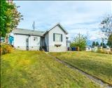 Primary Listing Image for MLS#: 1362374