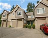 Primary Listing Image for MLS#: 1362674