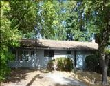 Primary Listing Image for MLS#: 1364374