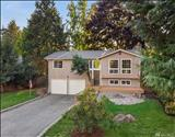 Primary Listing Image for MLS#: 1367274