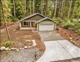 Primary Listing Image for MLS#: 1371174