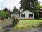 Primary Listing Image for MLS#: 1372474