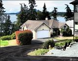 Primary Listing Image for MLS#: 1375974