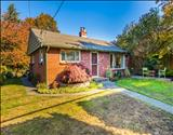 Primary Listing Image for MLS#: 1376174