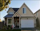 Primary Listing Image for MLS#: 1376374